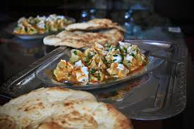 delicious things you need to know about afghan cuisine ehsan 5 delicious things you need to know about afghan cuisine ehsan bayat afghan wireless