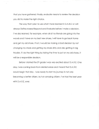 essay on leadership qualities in telugu calendar brennen  government essay essay on leadership qualities in telugu calendar brennen leadership essay personal