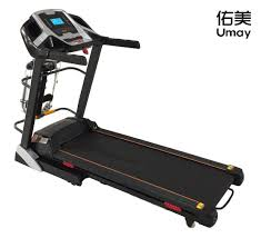 China New <b>Fitness</b>, <b>Walking Machine</b>, Motorized Treadmill, Home ...