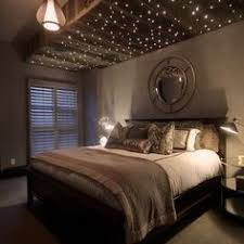 1000 images about bedroom ceiling lights on pinterest unique lamps lamps and ceiling lights bedroom ceiling lighting