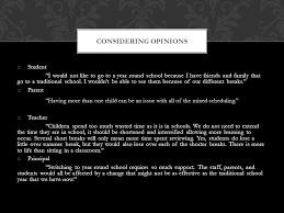 argumentative essay year round school vs traditional   satkom infoargumentative essay year round school vs traditional