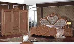 luxury bedroom furniture sets china bedroom furniture china bedroom furniture