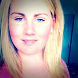 Sandra Jansson (SandraJansson) Sandviken ,Gävleborg. Sandra Jansson. Sandviken. Sign up! - 1372929904_m_3