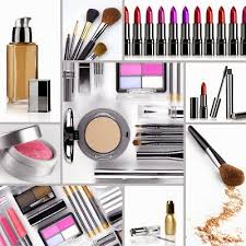 Image result for kosmetik