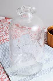 <b>Бутылка для напитков</b> из стекла Kilner - цена ₽ купить в ...