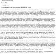 essay on basketball  compucenterco basketball essays bajingmelet resume lasts longeran ex basketball player john updike essaypedia