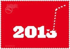 New Years' ecard Arabic egreeting to say goodbye to 2013 #Arabic ... via Relatably.com