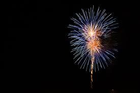 Salo: New Iowa fireworks law is just OK   Opinion   iowastatedaily.com