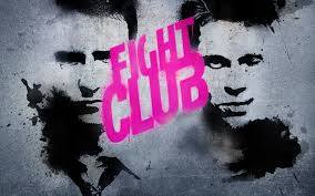 blue s beats fight club bluecat screenplay competition