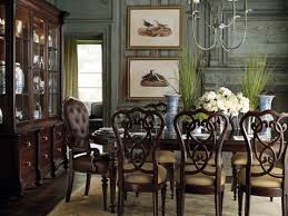 Stanley Furniture Dining Room Stanley Furniture Arrondissement Discontinued Stanley Furniture