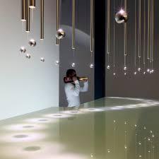 modern contemporary bathroom light fixtures bathroom contemporary lighting