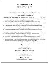 cover letter for new graduate sample new grad nursing resume new graduate nurse resume new graduate nurse resume sample sample new grad registered nurse resume examples