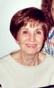 Barbara D. Abanto (nee Scott) was cherished wife of Julio Abanto, devoted mother of Nelson (Cindy) Abanto and Suzanne (Jack) Ensminger and proud and loving ... - 430_0000014893