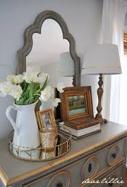 bedroom dressers decorating ideas affordable