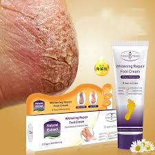 <b>Aichun Heel Chapped</b> Peeling Foot Hand Repair Anti <b>Dry</b> Crack ...