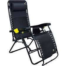 <b>Folding Chairs</b> - Academy Sports + <b>Outdoors</b>