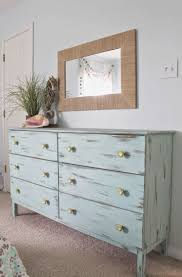 image of beach themed bedroom furniture beach inspired bedroom furniture