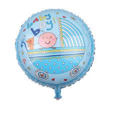Детские воздушные <b>шары</b> для душа, 18 дюймов, для маленьких ...