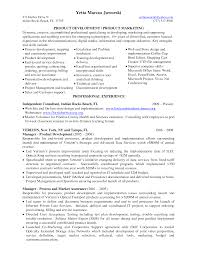 job description for control account manager cover letter job description for control account manager s manager job description charter selection product manager a