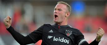 MLS salaries: How much Wayne Rooney and other stars are making ...