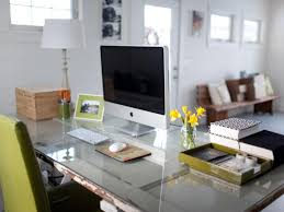 20 ways to add value to your home easy ideas for organizing and cleaning your home hgtv add home office