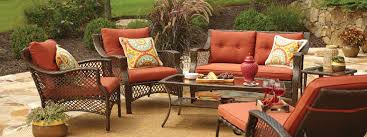 elegant lighting with additional bed bath and beyond patio furniture interior design ideas for patio design bed bath and beyond lighting