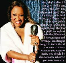 Patti LaBelle Quotes. QuotesGram via Relatably.com