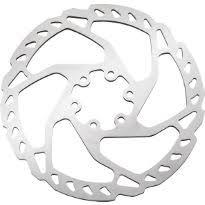 Disc Brake Rotors - Wiggle