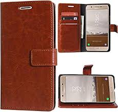 wallet style flip cover for oneplus 1 2 3 3t 5 5t 6 x 6t soft tpu silicone shell pu leather card slots