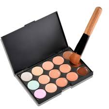 best makeup brushes 2 <b>pcs face</b> ideas and get free shipping - a529