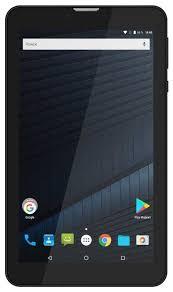 <b>Планшет VERTEX Tab 3G</b> 7-2 — купить по выгодной цене на ...