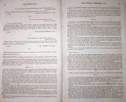 amendment 14 amendment