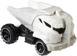 <b>Hot Wheels Машинки</b> героев Marvel, BDM71_BDM80 — купить в ...