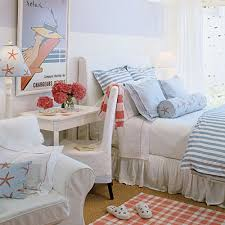 bedroom ideas kids fun coastal childrens teen bedroom pink blue stripes room l teen bedroom