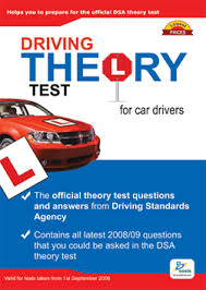 The Official DSA Theory Test for Motorcycle     Book Motorbike           ideas about Theory Test on Pinterest   Driving Theory Test  Driving Test and Drivers License Test