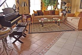 Kitchen Flooring Options Pros And Cons Kitchen Floor Mats Kitchen Flooring Options Pros And Cons