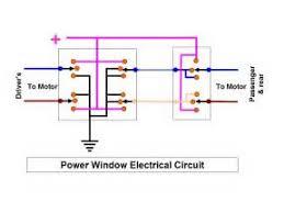 5 pin power window switch wiring diagram 5 image 5 pin power window switch wiring diagram images on 5 pin power window switch wiring diagram