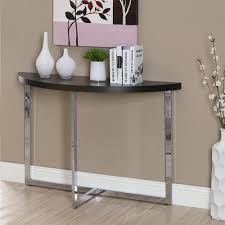 narrow entryway furniture cheap entryway furniture