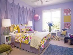 teens room teens room ideas for girls bedrooms teenage girls bedroom ideas pertaining to the bedroomlovable ikea office chairs