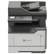 Buy <b>Lexmark MB2338adw</b> Printer Toner Cartridges