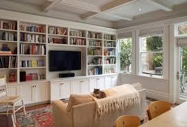 storage solutions living room: storage solutions living room for  living room storage jpg fresh ikea storage living room ikea