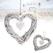 Popular <b>Heart Wicker</b>-Buy Cheap <b>Heart Wicker</b> lots from China ...