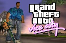 G4me GTA MOD Grand Theft Auto Gratis
