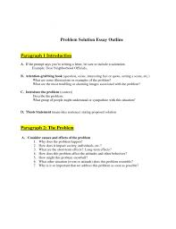 proposing a solution essay proposing a solution essay topics list    proposing solutions essay topics proposing a solution essay topics list proposing a solution paper topics fascinating