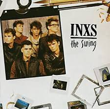 <b>INXS</b> - <b>Swing</b> - Amazon.com Music