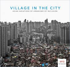 village in the city asian variations of urbanisms of inclusion village in the city addthis sharing buttons