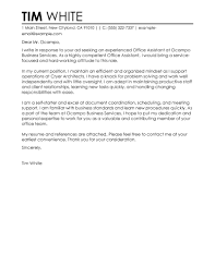 cover letter human services cover letter examples human services cover letter best social worker cover letter examples livecareer services contemporary xhuman services cover letter examples