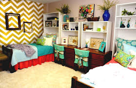 college bedroom decor inspiration college dorm room ideas tumblr with rooms decor bedroom d