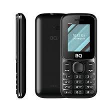 "<b>Сотовый телефон BQ</b> M-1848 Step+ 1,77"", 32Мб, microSD, 2 sim ..."