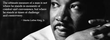 martin luther king jr quotes yahoo